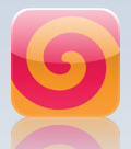 blend-icon