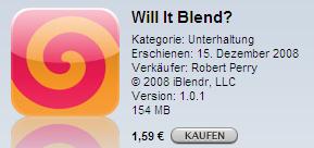 blend-kaufen