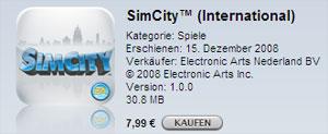 cim-city-kaufen