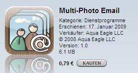 multi-photo