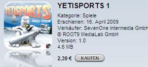 yetisports-kaufen