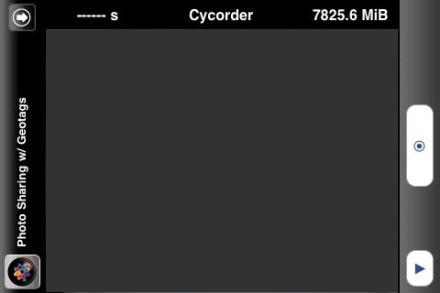 cycorder