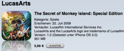 itunes-monkey-island