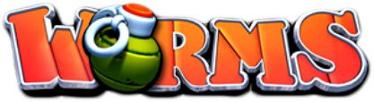 worms_logo