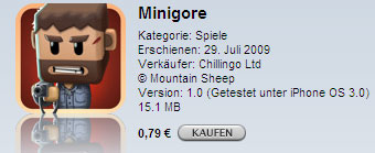 minigore-kaufen