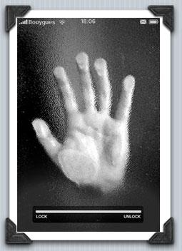 disturbed-lockscreen2