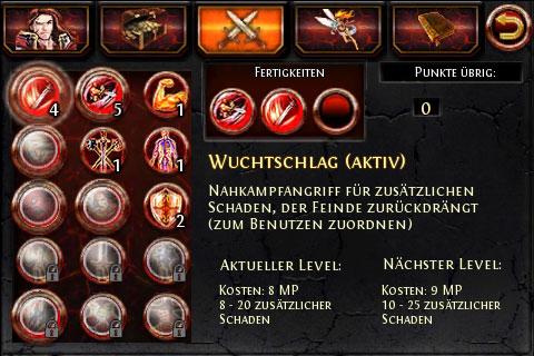 dungeon-hunter-skills