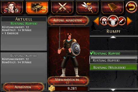 dungeon-hunter-waffen