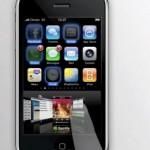 tab-iphone