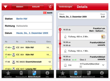 bahn-iphone