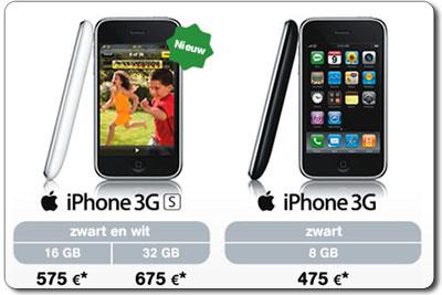 iphone-belgien