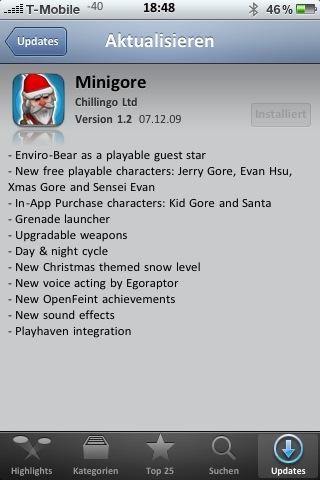 minigore-update